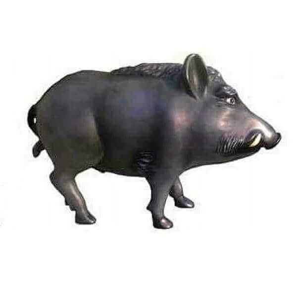 Wildschwein 100cm